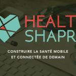 Health Shapr