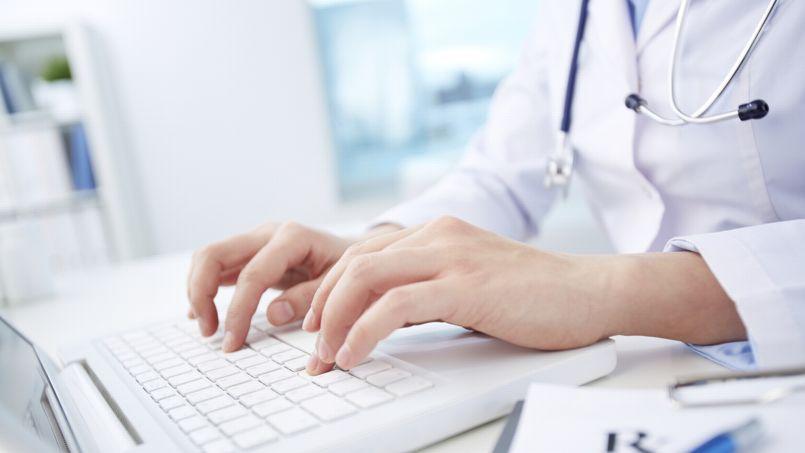 Evaluation de la simulation numérique en santé