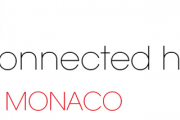 Nouvelle édition de Connected Health Monaco