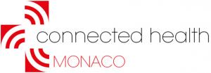 logo-CHM