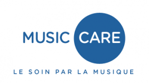 logo-music-care