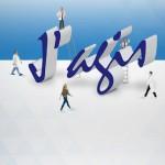 Application Pfizer J'Agis