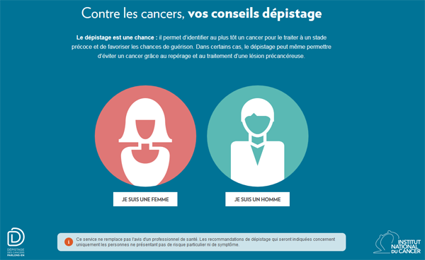 Depistage-cancer-website