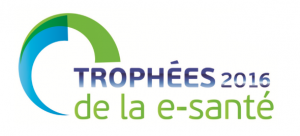 logo-trophee-esante-2016-2