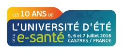 logo-universite-esante-2016