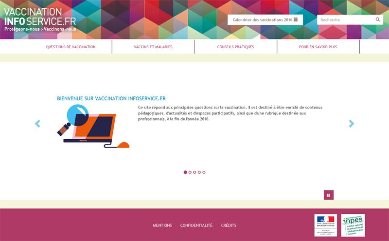 site-web-vaccination