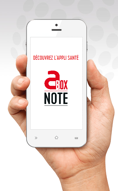 Aboxnote