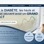 Diab+ Equilibre : gérer les hauts et les bas du diabète