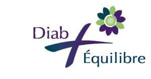 Logo_Diab_Plus_Equilibre-200116