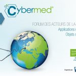 Forum Cybermed 2016