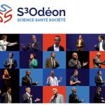 Conférence S3Odeon