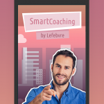 Application Gestion du stress par Smart Coaching