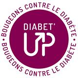 Diabet'up