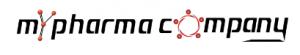 MyPharmaCompany