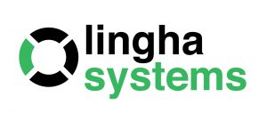 Lingha Systems