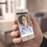 Hellocare : solution mobile de téléconsultation