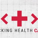Hacking Health Camp 2017