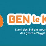 Application Ben Le Koala