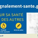 Signalement.gouv.fr