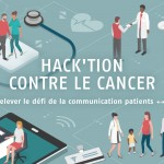 Hack'tion contre le cancer,