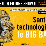 THE HEALTH FUTURE SHOW