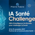 IA challenge Pierre Fabre