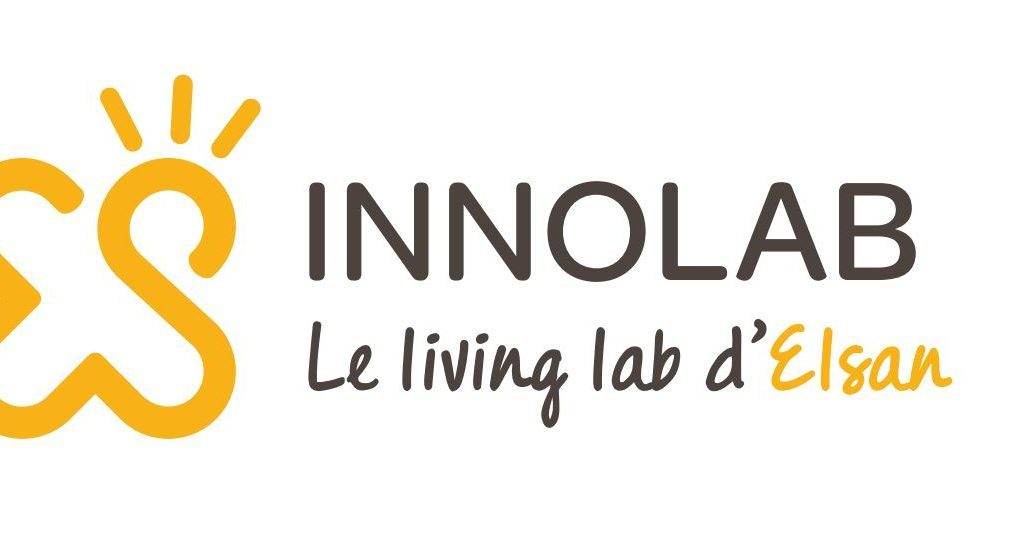 Innolab : incubateur d'innovation du groupe Elsan