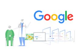 Medical Brain : IA de Google