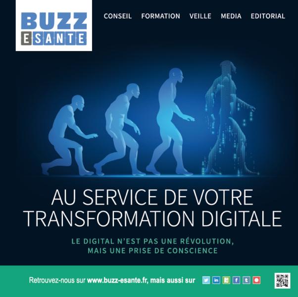 Buzzesante-AP-2019